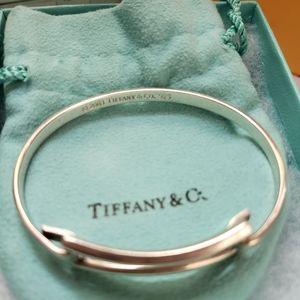 Tiffany & Co. Jewelry - Tiffany & Co Bangle